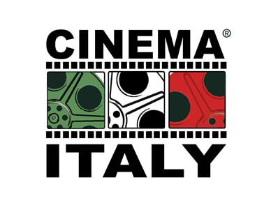Cinema Italy Default