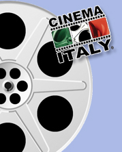 Cinema Italy Atlanta Movie Passes 40 Italian Film Festival