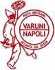 Varuni