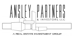 Ansley Partners