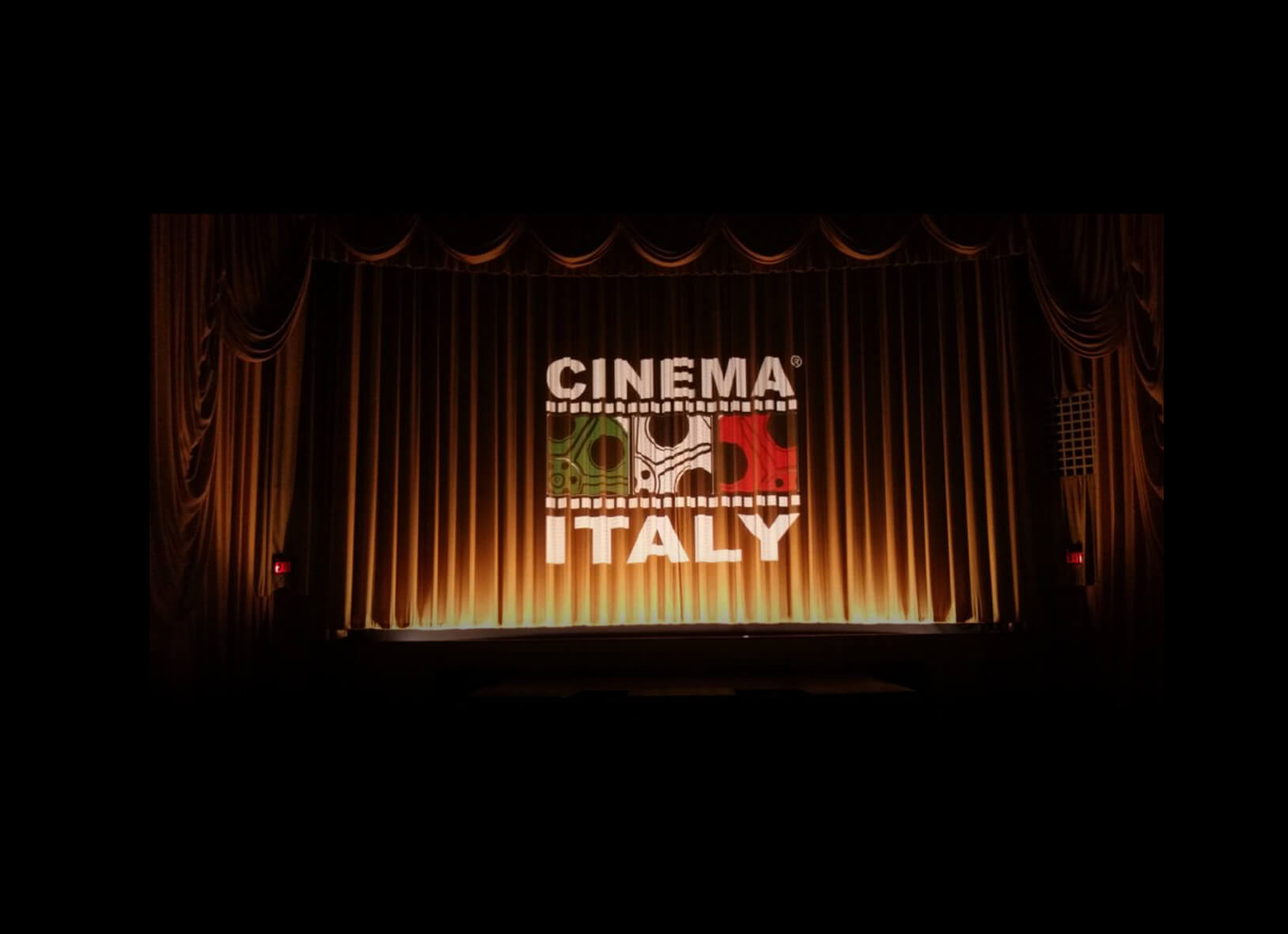 Atlanta Italian Film Festival