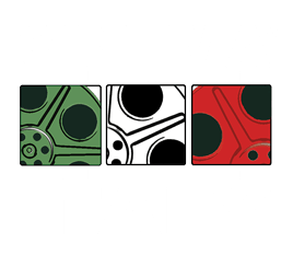 Cinema Italy Miami Italian Foreign Films