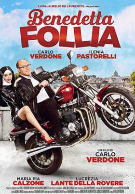Benedetta-FolliaR