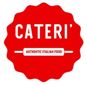 Cateri` Authentic Italian Food