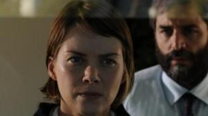 Maternity Blues Italian Movie Fabrizio Cattani Andrea Osvart, Chiara Marteggiani, Marina Pennafina, Monica Barladeanu