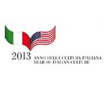 2013 Year of Italian Culture