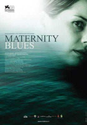 Maternity Blues Italian Movie