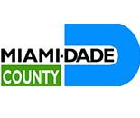 Miami – Dade County
