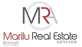 Marilu Perez-Perez, Real Estate Advisor apprecaiated sponsor of CINEMA ITALY MIAMI