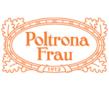 Poltrona Frau Sponsor for Cinema Italy Miami