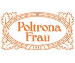 Poltrona Frau Sponsor for Cinema Italy Miami