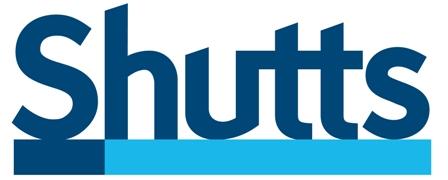 Shutts_Logo_LG R