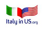 Italian Diplomatic Network