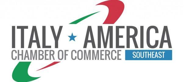 ItalyAmericaChamberOfCommerce Sponsor of Cinema Italy