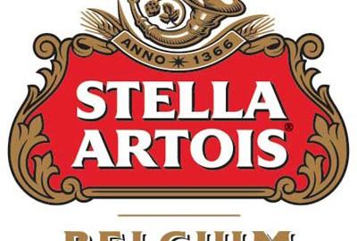 Stella-Artois-Cartouche-Logo_01R