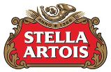 Stella Artois appreciated Platinum Sponsor of CINEMA ITALY MIAMI