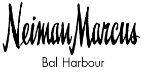 Neiman Marcus Bal Harbour is an appreciated Sponsor of CINEMA ITALY IFF Italian Film Festival Miami Cinema Italy Italian Movies