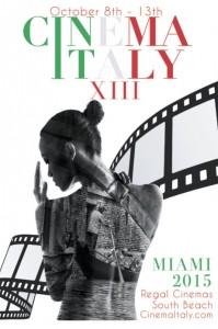 Cinema Italy Visual 2015_WinningWork