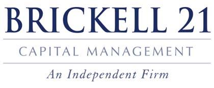 brickell-21-r
