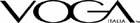 logo_vogablack-copyr