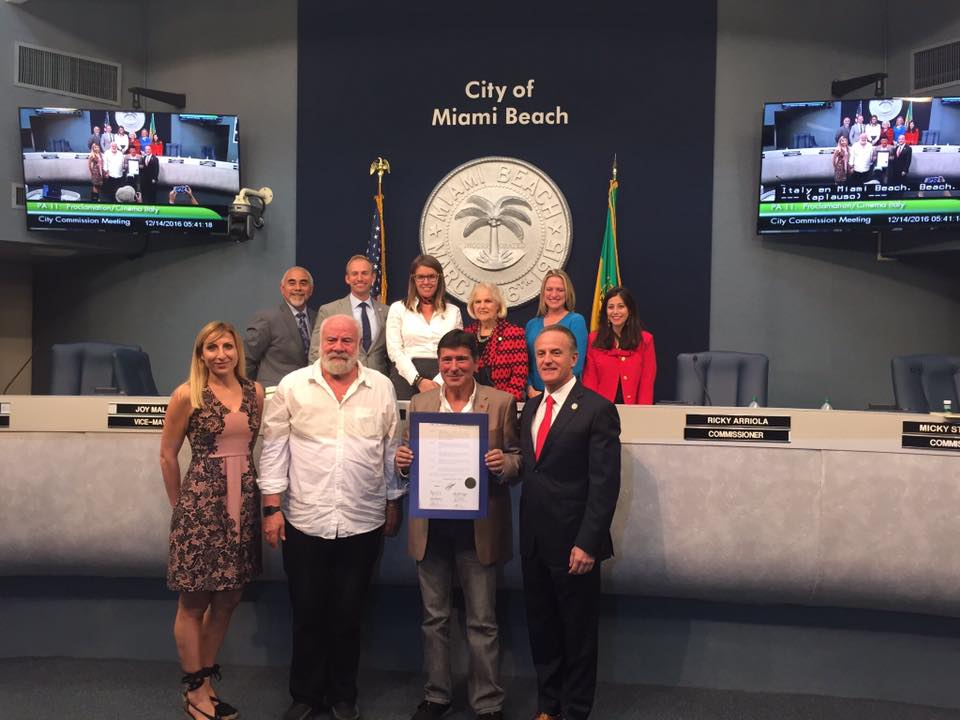 proclamation-city-mb-005