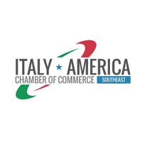 Italy America Chamber of Commerce