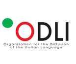 ODLI – Italian Language Center