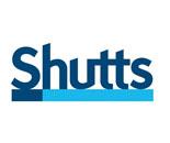 Shutts & Bowen LLP