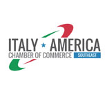 Italy-America Chamber of Commerce Southeast
