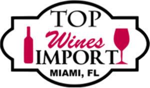 Top Wines Import Miami