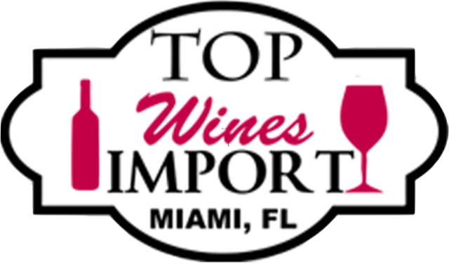 Top Wines Import
