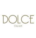 Dolce Italian