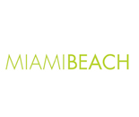 City of Miami Beach, Cultural Affairs Program, Cultural Arts Council