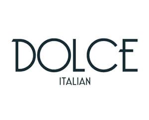 Dolce Italian Restaurant Miami